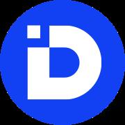 digifinex exchange review